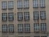 Building_Texture_A_P1048812