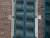 Building_Texture_A_P1179337