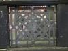 Building_Texture_A_P1179357