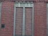Building_Texture_A_P1209545