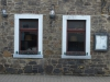 Building_Texture_A_P1259925
