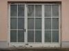 Building_Texture_A_P2080527