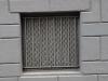 Building_Texture_A_P4131087