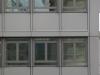 Building_Texture_A_P4131158