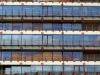 Building_Texture_A_P4171347