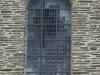 Building_Texture_A_P6036077