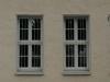 Building_Texture_A_P6073292