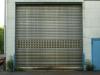 Building_Texture_A_P6147708