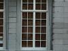 Building_Texture_A_P6223609