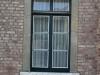 Building_Texture_A_P6223610