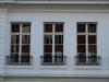Building_Texture_A_P6223614
