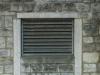 Building_Texture_A_P8164343