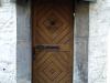 Building_Texture_A_P8164436