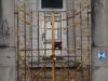 Building_Texture_A_PA110158