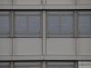 Building_Texture_A_PA260593