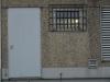 Building_Texture_A_PB026435