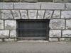 Building_Texture_A_PB026450