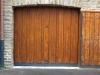 Building_Texture_A_PC197847