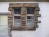 Building_Texture_B_02526
