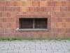 Building_Texture_B_03754