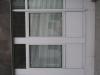 Building_Texture_B_0390