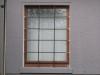 Building_Texture_B_3762