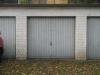 Building_Texture_B_3777