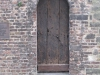 Building_Texture_B_3856