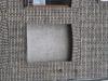 Building_Texture_B_4027