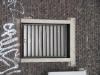 Building_Texture_B_4272