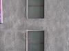 Building_Texture_B_4298