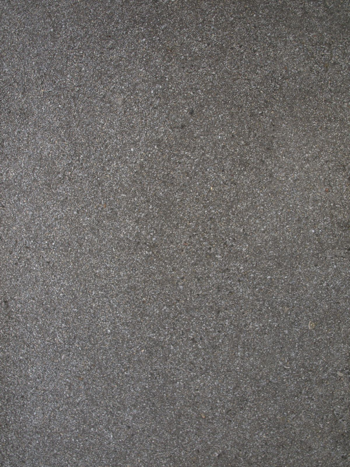 Ground-Nature_Texture_A_P4120978