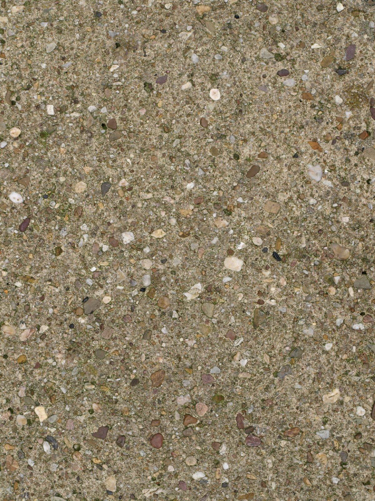 Ground-Nature_Texture_A_P4131114