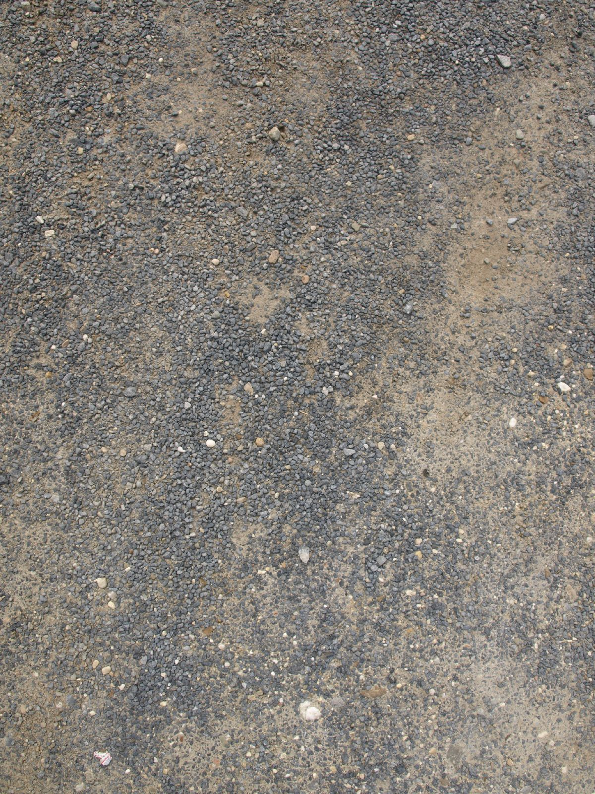 Ground-Nature_Texture_A_P4261849