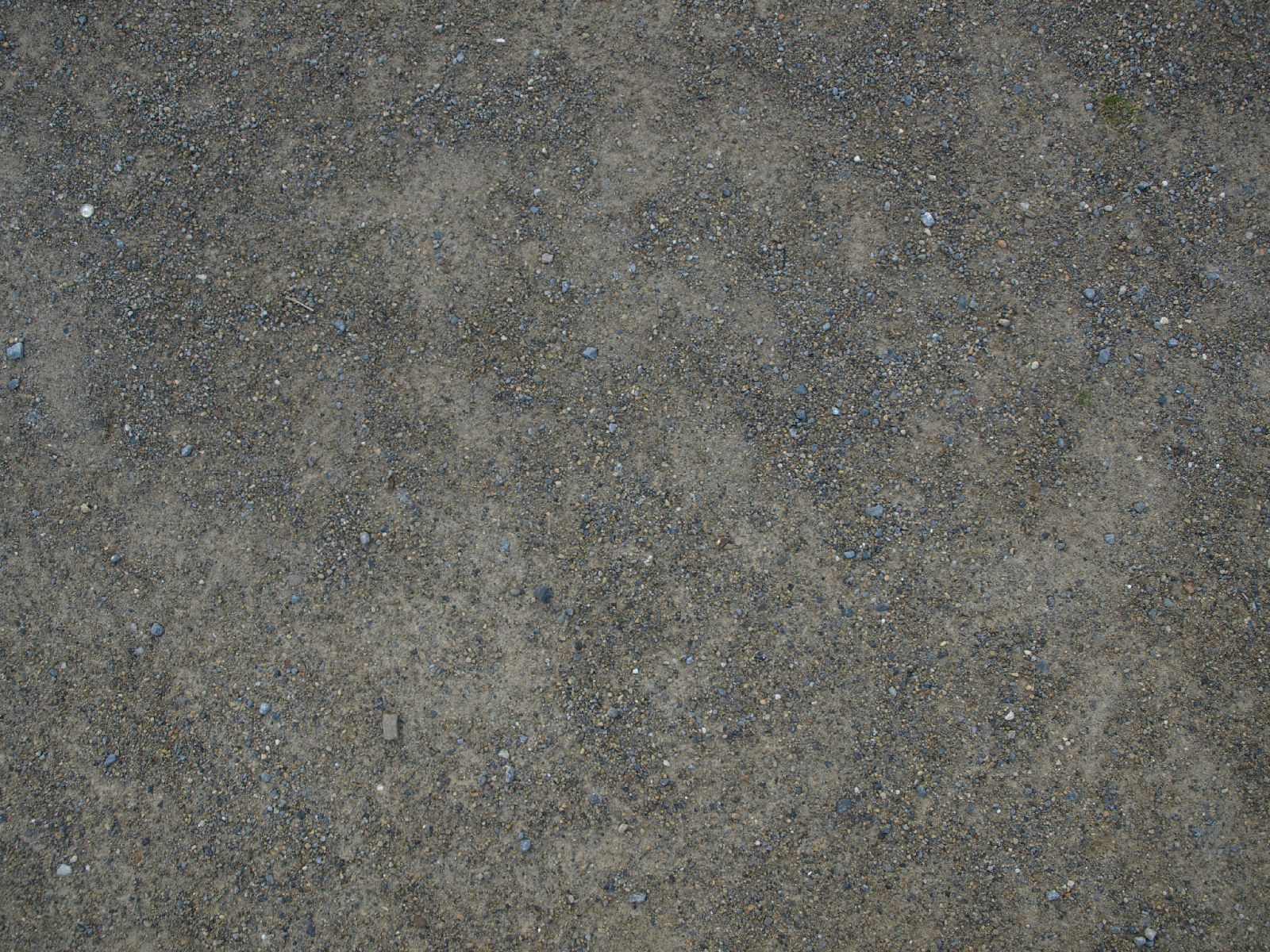 Ground-Nature_Texture_A_P8214559