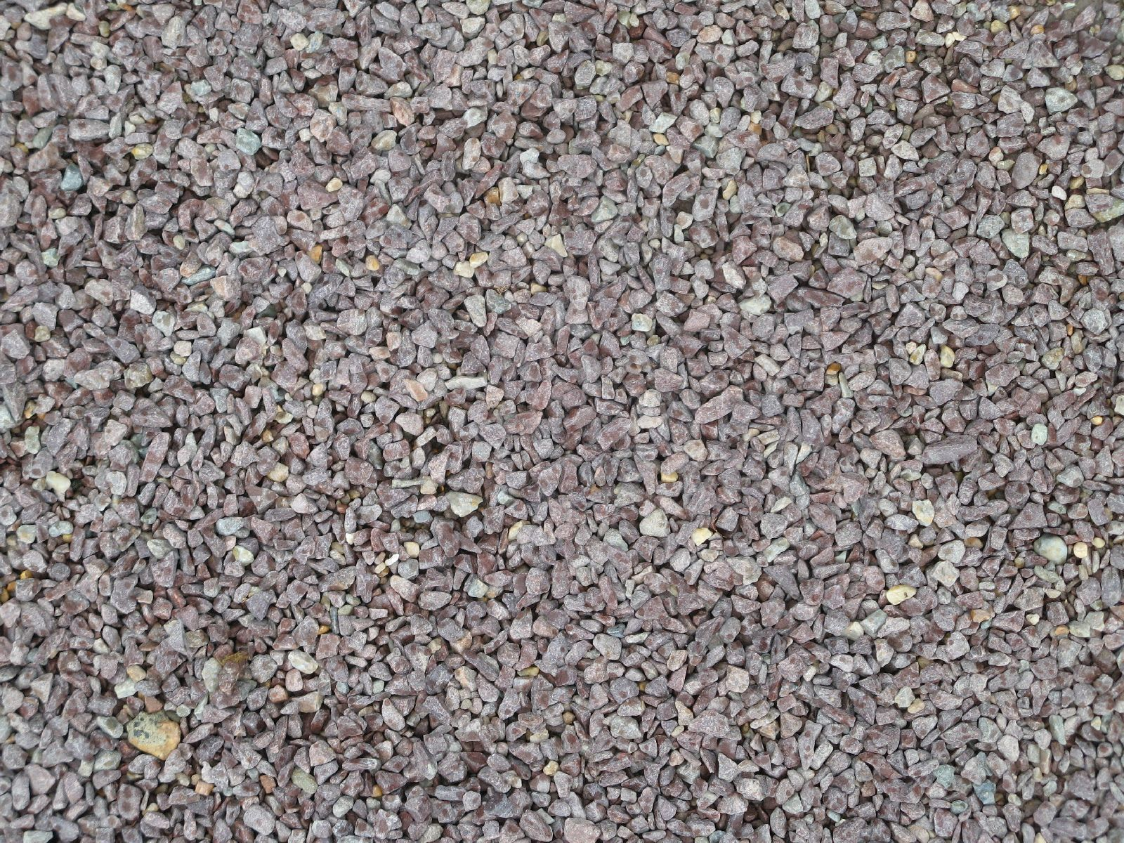 Ground-Nature_Texture_B_1646