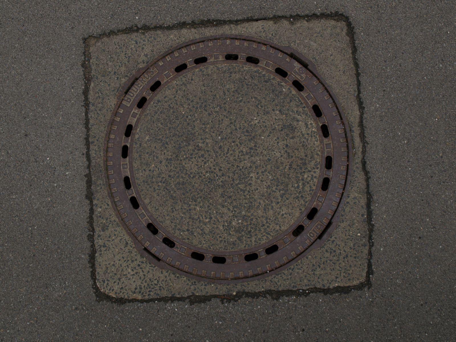 Ground-Add_Texture_A_PB026409