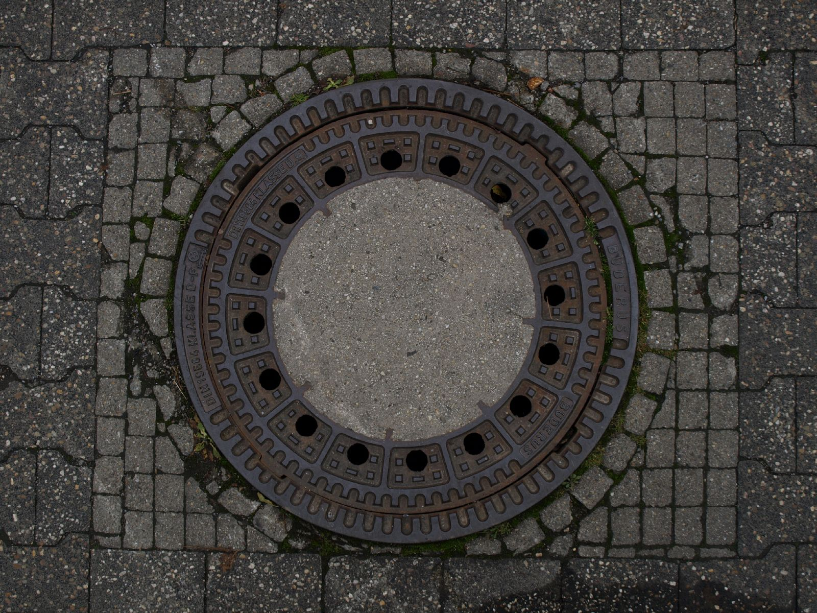 Ground-Add_Texture_A_PB026439