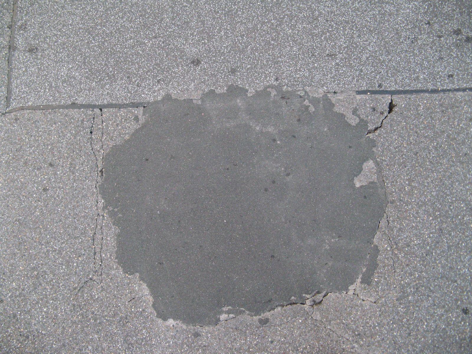 Ground-Add_Texture_B_00723