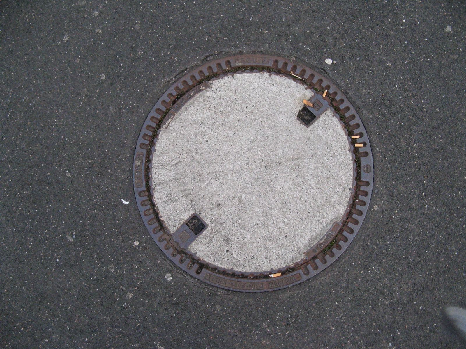 Ground-Add_Texture_B_0176