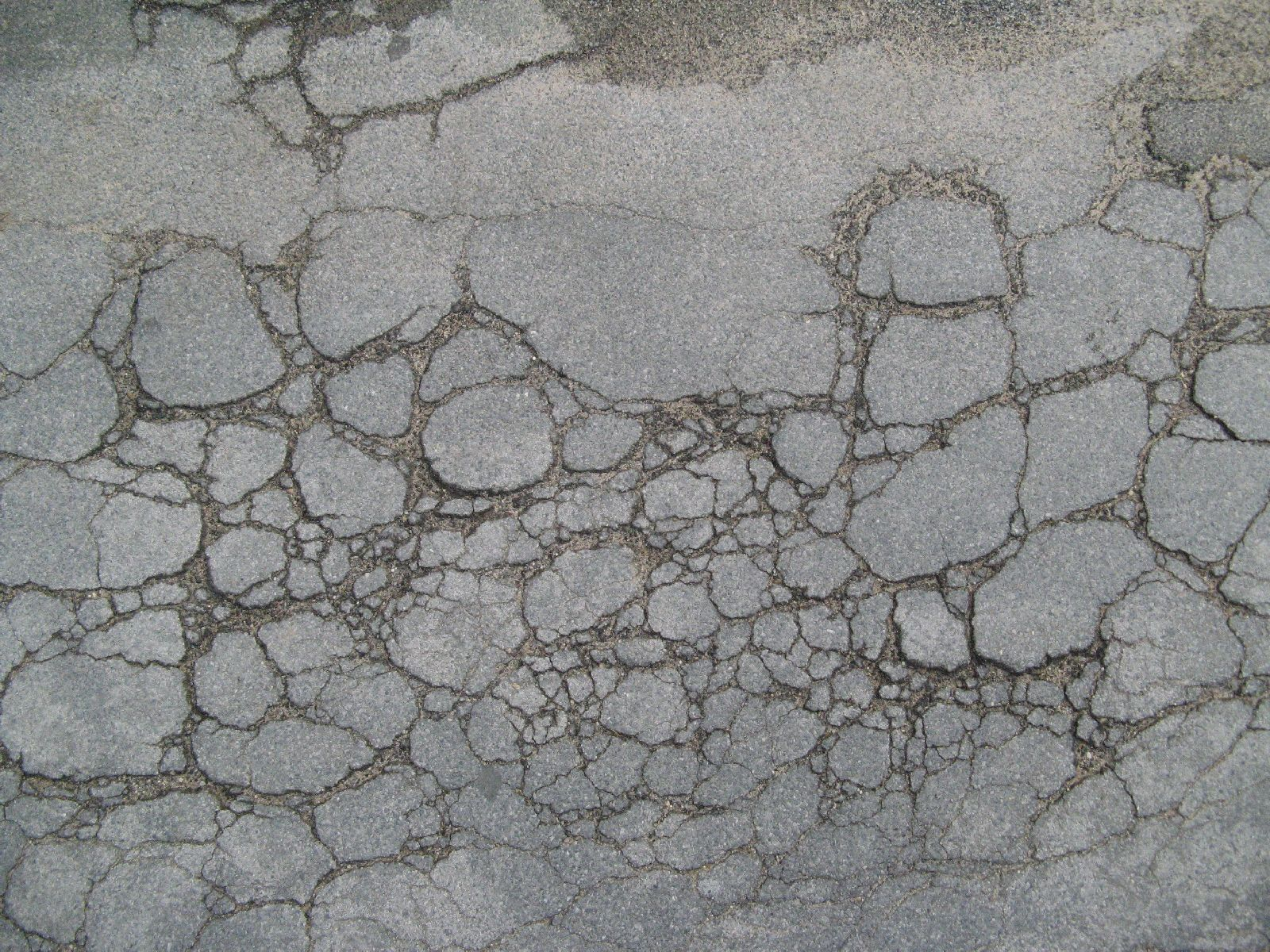 Ground-Add_Texture_B_0335