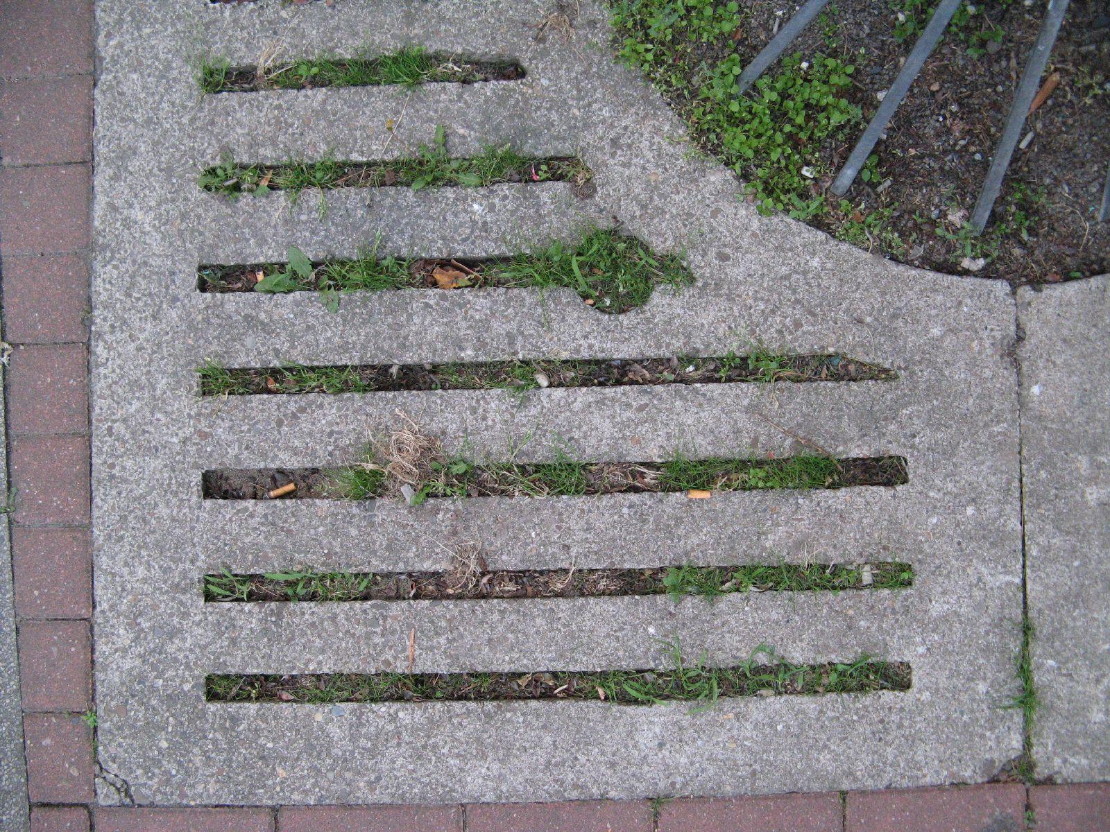 Ground-Add_Texture_B_0386