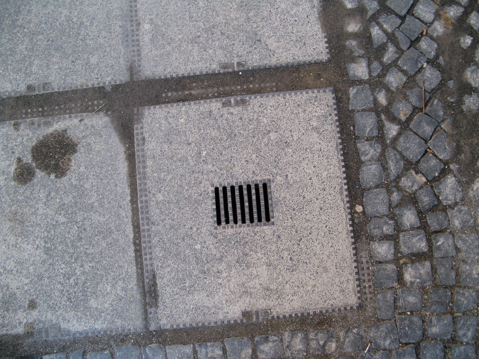 Ground-Add_Texture_B_0627