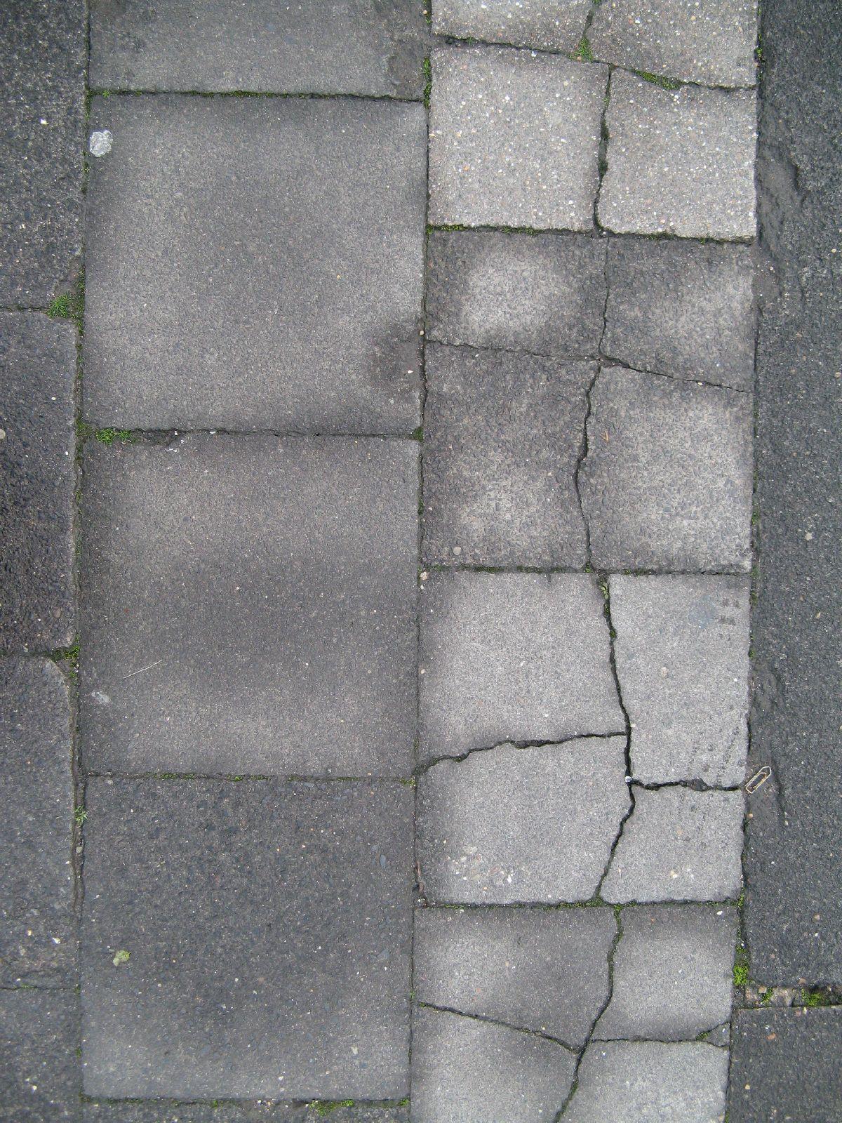 Ground-Add_Texture_B_1483
