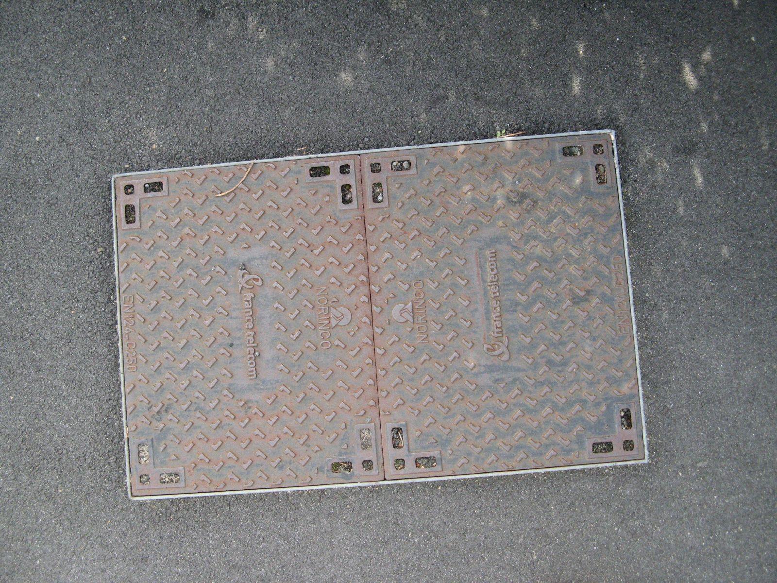 Ground-Add_Texture_B_1995