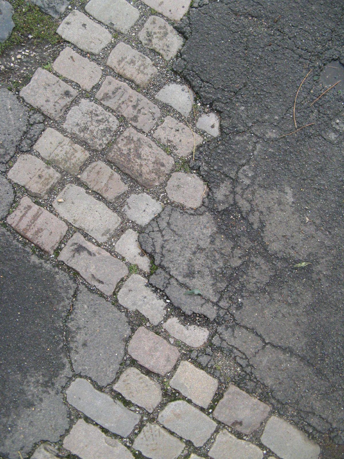 Ground-Add_Texture_B_2113