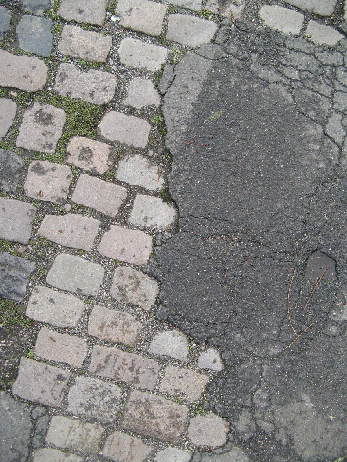 Ground-Add_Texture_B_2114