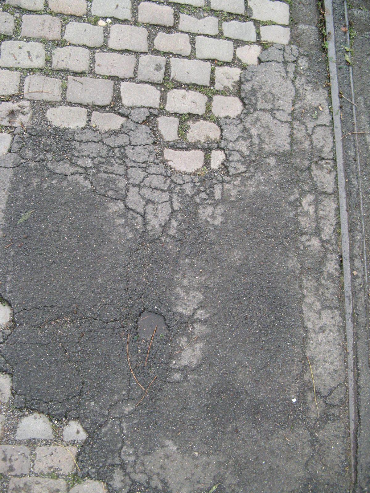 Ground-Add_Texture_B_2115