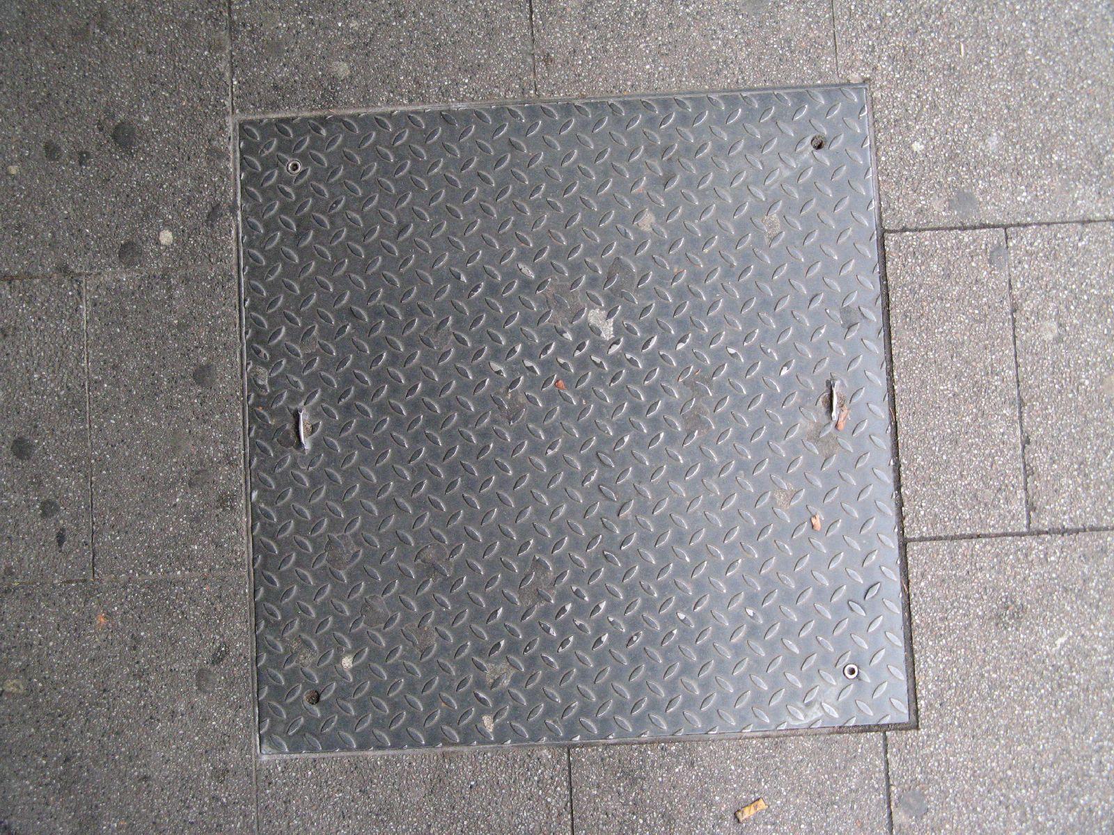 Ground-Add_Texture_B_2158