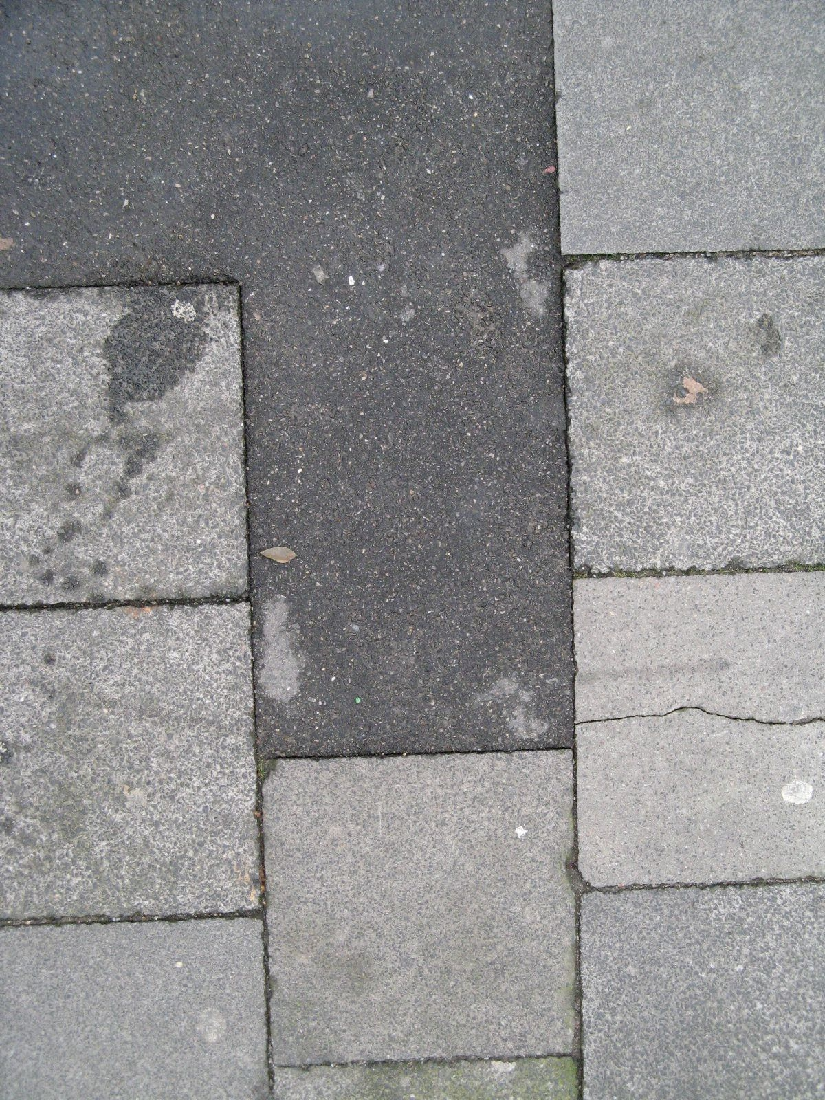 Ground-Add_Texture_B_2171